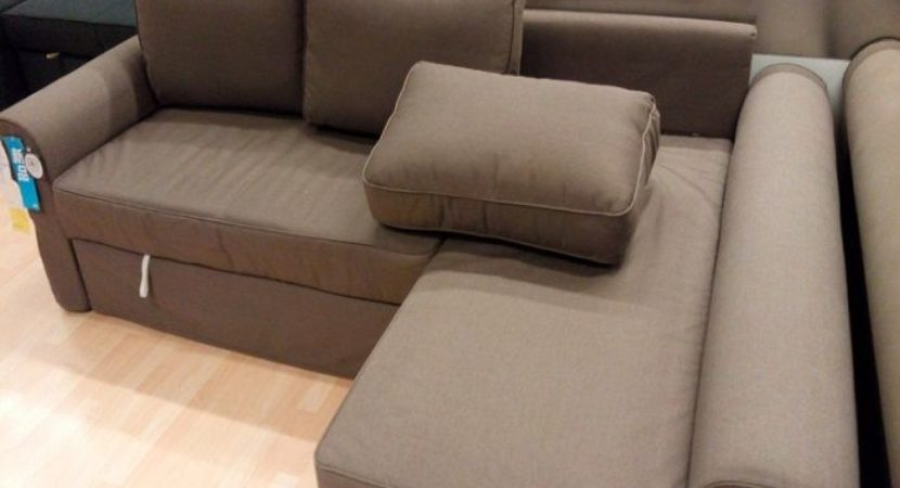 Comfortable Sofa Beds Reviews Most Comfortable Sofa Bed