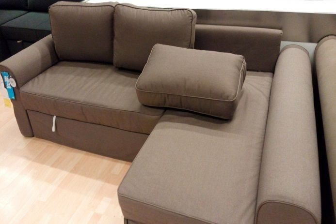 Surprising Top 9 Best Sofa Beds Consumer Reports Reviews 2019 Interior Design Ideas Ghosoteloinfo