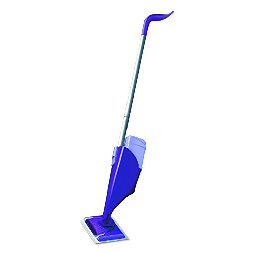 Best Spray Wet Mops For Floor Reviews 2019