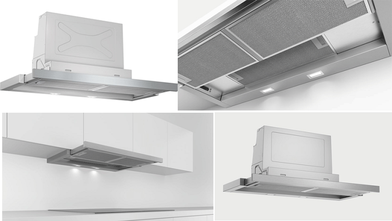 Remarkable 10 Best Under Cabinet Range Hoods Reviews 2019 Beutiful Home Inspiration Truamahrainfo