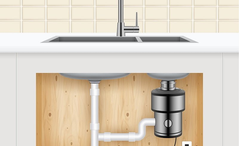 Best Garbage Disposal 2020.15 Best Garbage Disposal Reviews
