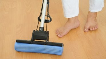laminate floor cleaning products