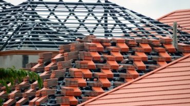 Proper Steps in Choosing Suitable Roofs