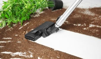 Best Tile Floor Cleaning Machines