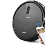 Ecovacs Deebot N79 Review & Comparison