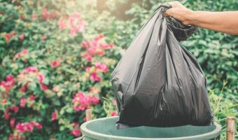 best trash bags