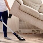 best-leightweight-vacuum-cleaner