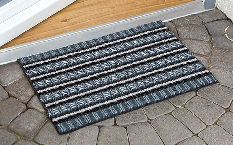 indoor-door-mats